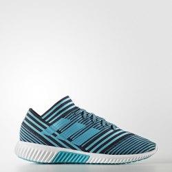 Футзалки мужские NEMEZIZ TANGO 17.1 TR Adidas BY2306