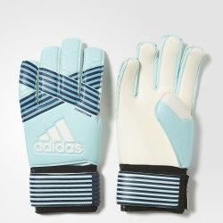 Перчатки вратарские ACE COMPETITION Adidas BS4190