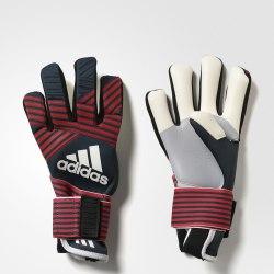 Перчатки вратарские ACE TRANSPRO MN Adidas BS1550