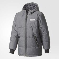 Куртка детская J NMD MDS JKT Adidas BQ8347 (последний размер)