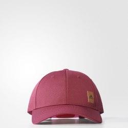 Кепка PIQUE CAP Adidas BQ7361