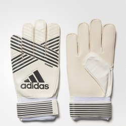 Перчатки вратарские ACE TRAINING Adidas BQ4582