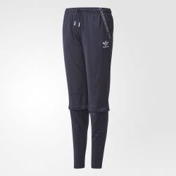 Брюки спортивные детские J NMD SLIM PANT Adidas BQ4041
