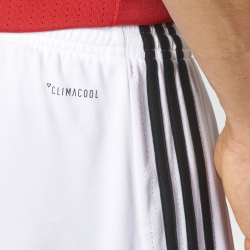 Шорты мужские MUFC H SHO Adidas BQ3739