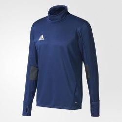 Джемпер мужской TIRO17 TRG TOP Adidas BQ2751