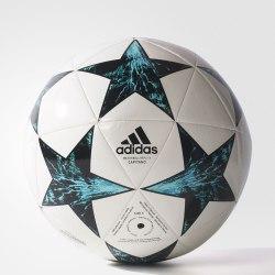 Мяч футбольный FINALE 17 CAP Adidas BP7778