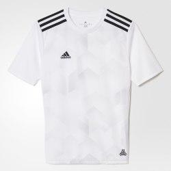 Футболка детская TANC GRATJSY Y Adidas BK3759