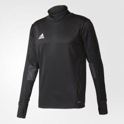 Джемпер мужской TIRO17 TRG TOP Adidas BK0292
