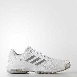 Кроссовки для фитнеса женские adizero attack w Adidas BB4818