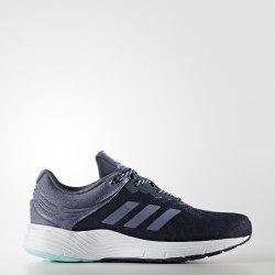 Кроссовки для бега женские fluidcloud w Adidas BB3334