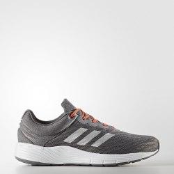 Кроссовки для бега мужские fluidcloud m Adidas BB3327