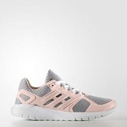 Кроссовки для бега женские duramo 8 w Adidas BA8090