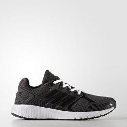 Кроссовки для бега женские duramo 8 w Adidas BA8086