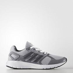 Кроссовки для бега мужские duramo 8 m Adidas BA8082