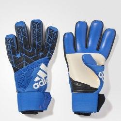Перчатки вратарские ACE TRANS PRO Adidas AZ3691