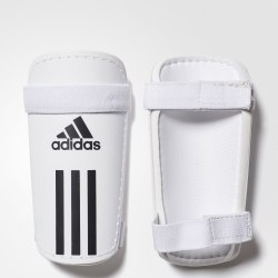 Щитки футбольные FIELD LITE Adidas AO1185