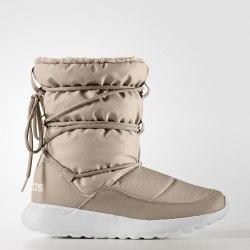 Сапоги женские Adidas AQ1643