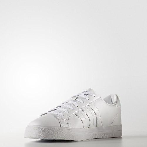 Кроссовки мужские Adidas AW3903 (последний размер)
