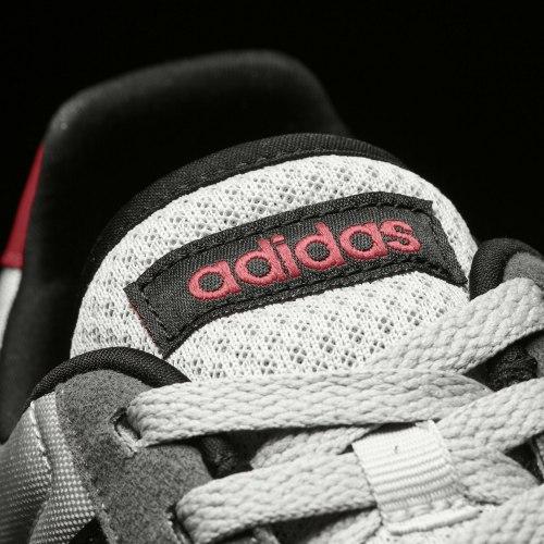 Кроссовки мужские Adidas BB9685