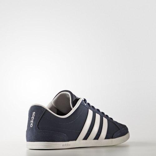 Кроссовки мужские Adidas BB9709