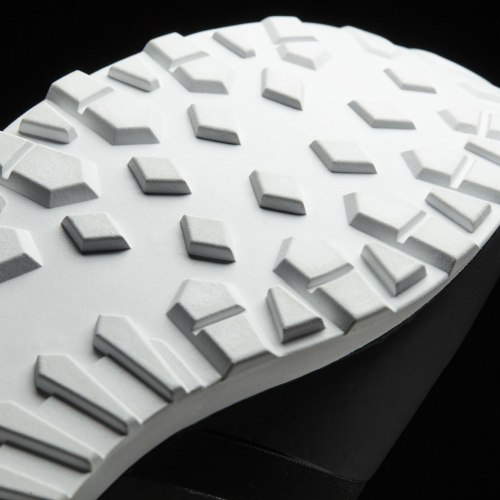 Кроссовки мужские Adidas BB9780