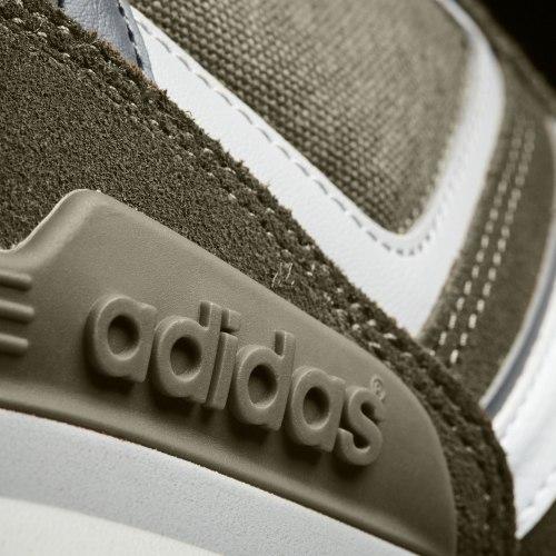 Кроссовки мужские Adidas BB9785