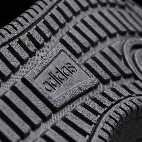 Кроссовки высокие мужские Adidas BB9912