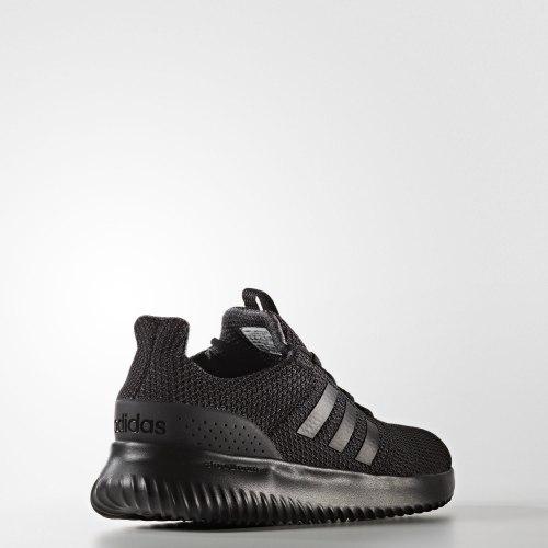 Кроссовки мужские CLOUDFOAM ULTIMATE Adidas BC0018