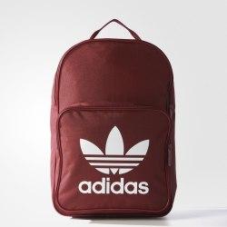 Рюкзак Adidas BP7303