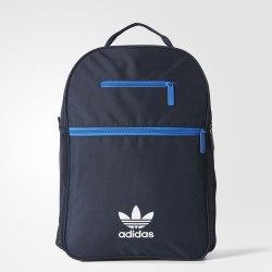Рюкзак Adidas BP7322