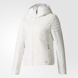 Куртка утепленная женская Adidas BQ1951