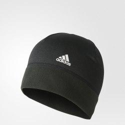 Шапка Adidas BR0813