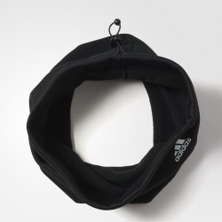 Шарф-хомут Adidas BR0819