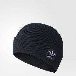 Шапка Adidas BR2601