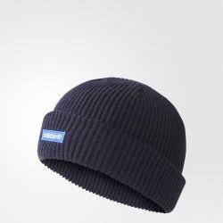 Шапка Adidas BR2643