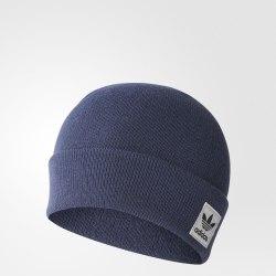 Шапка Adidas BR2754