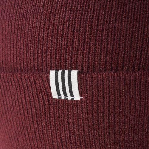 Шапка Adidas BR2766