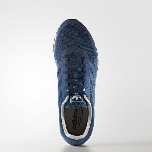 Кроссовки мужские Adidas BY9709