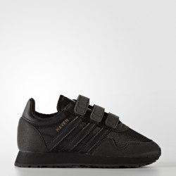 Кроссовки детские Adidas CM8034