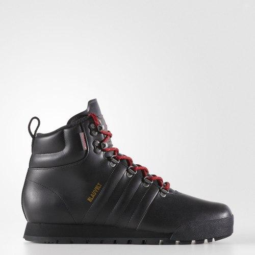 Ботинки мужские JAKE BLAUVELT Adidas CQ1196