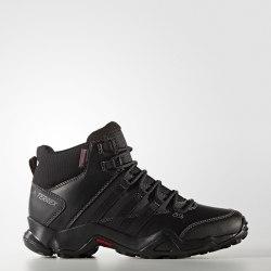 Ботинки мужские TERREX AX2R BETA MID CLIMAWARM Adidas S80740 (последний размер)