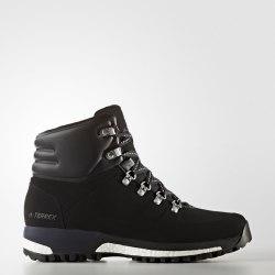 Ботинки мужские TERREX PATHMAKER CLIMAWARM Adidas S80795