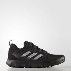 Кроссовки для туризма мужские TERREX CP CW VOYAGER Adidas S80798
