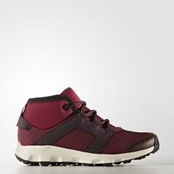 Кроссовки для туризма женские TERREX VOYAGER CW CP Adidas S80810