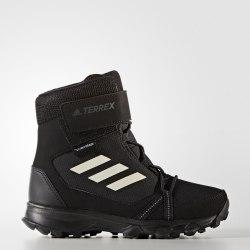 Ботинки детские Adidas S80885