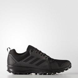 Кроссовки для туризма мужские TERREX TRACEROCKER Adidas S80898