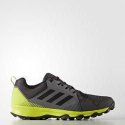 Кроссовки для туризма мужские TERREX TRACEROCKER Adidas S80899