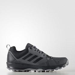 Кроссовки для туризма женские Adidas S80905