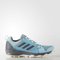 Кроссовки для туризма женские Adidas S80906 (последний размер)
