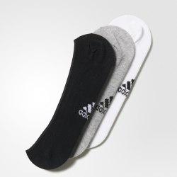 Носки (3 в 1) Adidas AA2303
